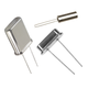 Crystal Oscillators (1)
