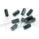 Electrolytic Capacitors (2)