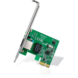 TP-Link TG-3468 Gigabit PCIe Express Network Adapter