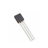 78L05 5V 100mA Voltage Regulator - TO-92