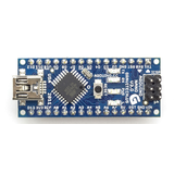 Arduino ATmega328 Nano V3 Microcontroller Board Funduino with Original FTDI FT232RL USB