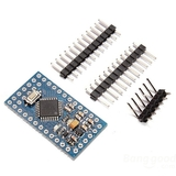Arduino ATmega328 Pro Mini Compatible Development Board