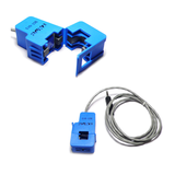 SCT-013-000 Non-invasive AC Clamp Current Sensor - up to 100A