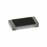 SMD Surface Mount 1206 Series Resistors