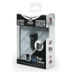 Port 180638 Double USB Car Charger for Tablet/Phone