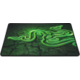 Goliathus 2013 Large CONTROL Gaming Mouse Mat