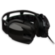 Tiamat 2.2 Gaming Headset