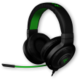 Kraken Pro Gaming Headset, Green