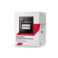 AMD APU Sempron 2650 Retail - (AM1/Dual Core/1.45GHz/1MB/25W)