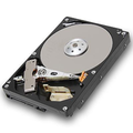 Toshiba 1TB Serial 3.5 Hard Drive (S-ATA 6Gb/s/32MB/7200 RPM) (Stak: 1, Supplier: 0)
