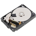 "Toshiba 500GB Serial 3.5"" Hard Drive DT01ACA050 (S-ATA/6gb/s/32MB/7200 RPM) (Stak: 5, Supplier: 0)"