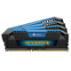 Corsair 32GB (4x8GB) Quad Channel Vengeance Pro Blue (DDR3 1600/9.0/1.5v) - CMY32GX3M4A1600C9B
