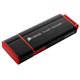 Corsair 128GB Voyager GTX Flash Drive USB 3.0