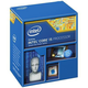 Intel Core i5 4690K Retail - (1150/Quad Core/3.50GHz/6MB/Haswell/88W/Graphics) - BX80646I54690K