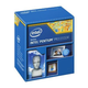 Intel Core Pentium G3258 Retail Anniversary (1150/Dual/3.20GHz/3MB/53W/Graphics) - BX80646G3258