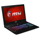 MSI GS60 2QE-017UK 15.6