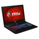 MSI GS60 2QE-053UK 15.6