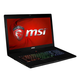 MSI GS70 2QE-033UK 17.3