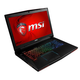 MSI GT72 2QE-207UK 17.3