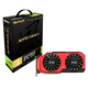 Palit GeForce GTX 980 Jetstream (4GB GDDR5/PCI Express 3.0/1127MHz - 1216MHz/7000MHz)