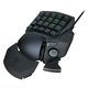 Razer Orbweaver Elite 2014 Mechanical USB Gaming Keypad