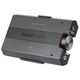 Creative Sound Blaster E5 USB DAC and Bluetooth Headphone Amplifier