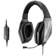 Gigabyte Ear-Cup Gaming Headset 3.5mm - Force H3X