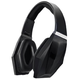 Gigabyte Ear-Cup Bluetooth Headset - Force H1