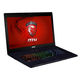 MSI GS70 2QE-257UK Stealth Pro 17.3