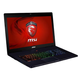 MSI GS70 2QE-253UK Stealth Pro Red 17.3