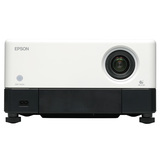 EPSON EMP-TWD10 PROJECTOR