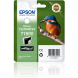 Genuine Epson Kingfisher Gloss Optimiser Cartridge