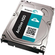 Seagate 8TB Archive HDD Serial 3.5