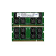 2GB 200 Pin Sodimm DDR2 PC5300/667