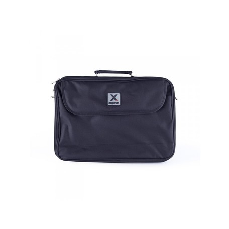 "15.6"" Notebook Bag Black"