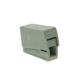 224-101 Wago Lighting Connector 2.5mm 2 Pole