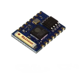 ESP8266 ESP-03 Remote Serial Port Transceiver LWIP AP STA WiFi Firmware v0.9.5.2