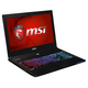 +NEW+MSI GS60 2QE-669UK 15.6