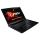+NEW+MSI GP72 2QE-019UK 17.3