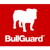 Retail - Bullguard Internet Security Software 1 Year 3 License - Can Be Used On Upto 3 Windows Systems