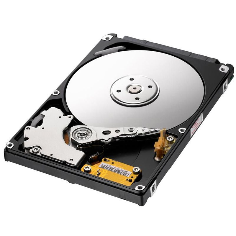 Recover files hdd bad sectors