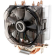 Zalman CNPS8X Optima Heatsink and Fan (Socket 1150/1155/1156/940/939/775/754/FM1/FM2/AM2/AM2+/AM3/AM3+)