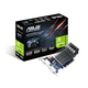 Graphics Cards (116)