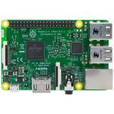 RASPBERRY PI 3 BOARD, MODEL B, 1GB