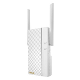 ASUS RP-AC66 Wall Plug Wireless Range Extender - 1300Mbps - Dual-Band - AC1750