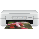 Epson Expression Home XP-247 Wireless Multi-Function Inkjet Printer, Compact, Mobile Printing