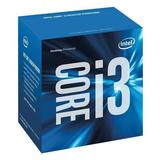 INTEL CORE I3-7100 1151 RETAIL