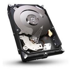 Seagate 2TB Barracuda Serial 3.5