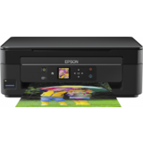 Epson Expression Home XP-342 Wireless Multi-Function Inkjet Printer, Compact, Mobile Printing