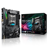 ASUS ROG STRIX X299-E GAMING (Socket 2066/X299/DDR4/S-ATA 600/ATX)